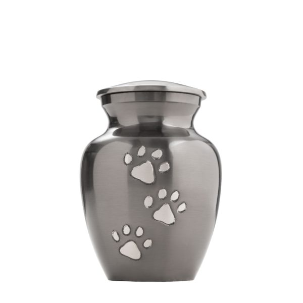 Paws to Heaven Pet Urn